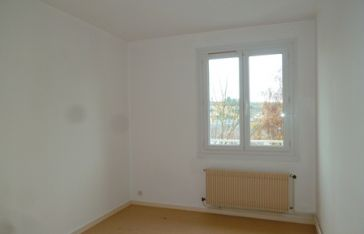 Appartement T3-2