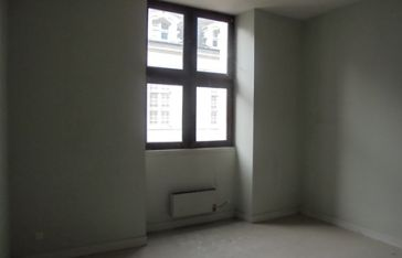 Appartement T3-5