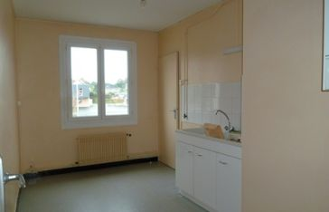 Appartement T3-1