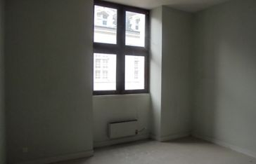 Appartement T3 - RICHELIEU Centre-5