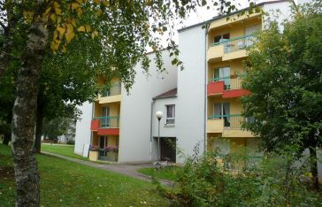 Location appartement 52000-1