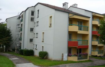 Location appartement 52000-3