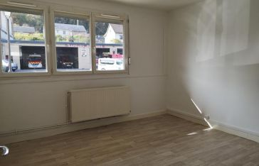 Appartement T1 - 29m²-2